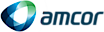 Berry Plastics Cpg's Competitor - Amcor logo