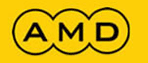 AMD Industries, Inc.'s Company logo