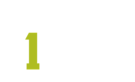 Amdocsfactsfirst's Company logo