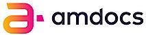 Amdocs's Company logo