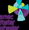 Amec Foster Wheeler's Company logo