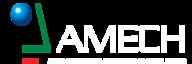 Amech's Company logo