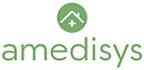 Amedisys's Company logo