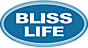Bet Bind's Competitor - Amel Larrieux - Blisslife Records logo