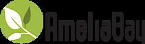Amelia Bay's Company logo