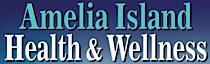 Amelia Island Health & Wellness's Company logo