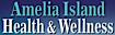 Amelia Island Health & Wellness's company profile