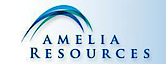 Amelia Resources's Company logo