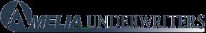 Amelia Underwriters -'s Company logo