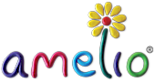 Amelio Early Education Private Limited's Company logo