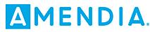 Amendia's Company logo