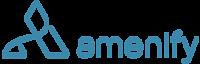 Amenify's Company logo