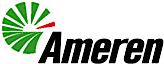Ameren's Company logo