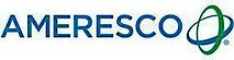 Ameresco's Company logo