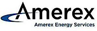 Amerex Energy Services's Company logo