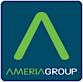 Ameria Groupinc's Company logo