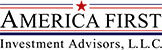 America First Investment Advisors's Company logo
