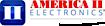 Smith & Associates LP's Competitor - America II logo