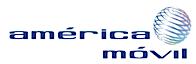 America Movil's Company logo