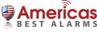 Makemeautomated's Company logo