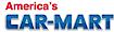Xtreme Auto Motors's Competitor - America's Car-Mart logo