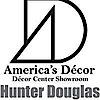 America's Decor's Company logo