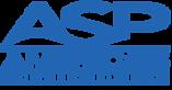 Foresterpools's Company logo