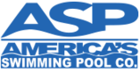 Aspaustin's Company logo