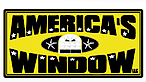 America's Window's Company logo