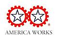 America Works Of Ny's Company logo