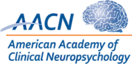 American Academy Of Clinical Neuropsychology's Company logo