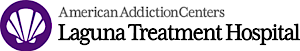 American Addiction Centers's Company logo