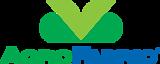 American Agrifabrics's Company logo