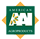 American Agroproducts's Company logo