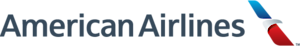 American Airlines's Company logo