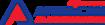 AFA's Competitor - American Alarm Systems logo