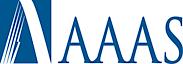 AAAS's Company logo