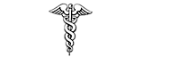 American Association Of Integrated Healthcare Delivery Systems's Company logo
