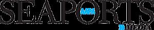 American Association Of Port Authorities's Company logo