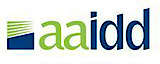 American Association on Intellectual and Developmental Disabilities's Company logo