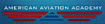 FlightSafety's Competitor - American Aviation Academy logo