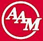 AAM's Company logo