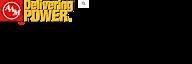 Americanaxle's Company logo