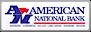 American Bank Na