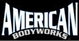 American Bodyworks 24 Hour Fitness's Company logo