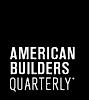 American Builders Quarterly's Company logo