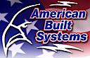 American Built Systems's Company logo