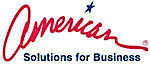 American Solutions for Business's Company logo