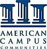 American Campus Communities's Company logo