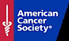 American Cancer Society's Company logo
